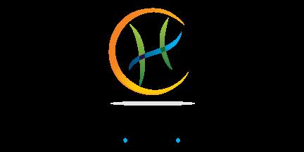 Collaborative Health Group