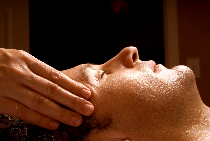 Can Chiropractic Treatments Treat My Headaches/Migraines?