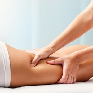 massage therapy Collingwod ON